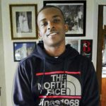 Stephon Clark (Family courtesy photo)
