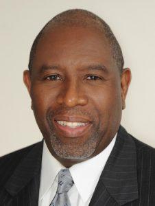 Rod Hicks